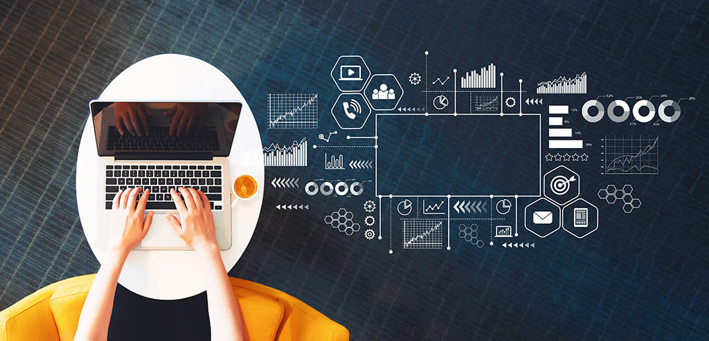 To Digital Strategy or not to Digital Strategy, is it not still an IT Strategy?