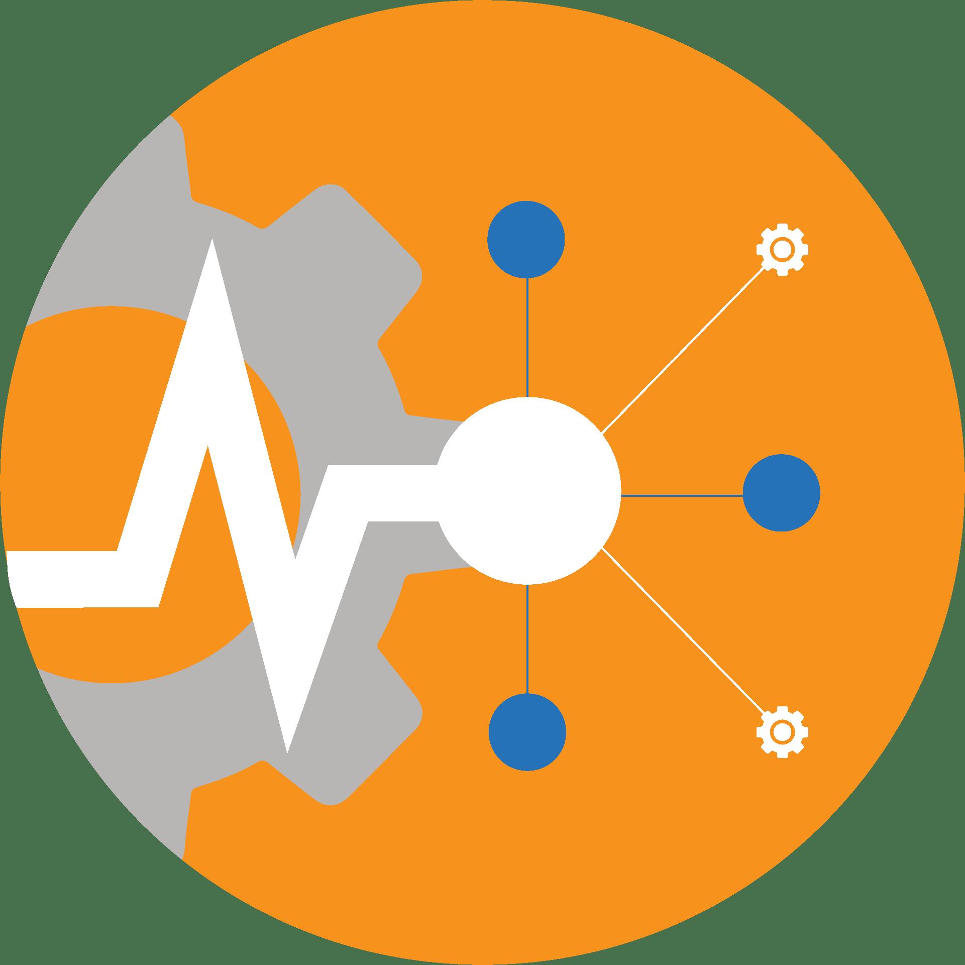 Data-Driven Diagnostics