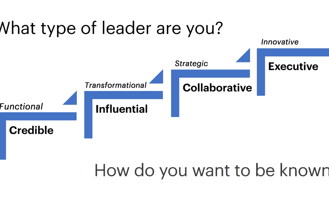 What Type Of Leader Are You